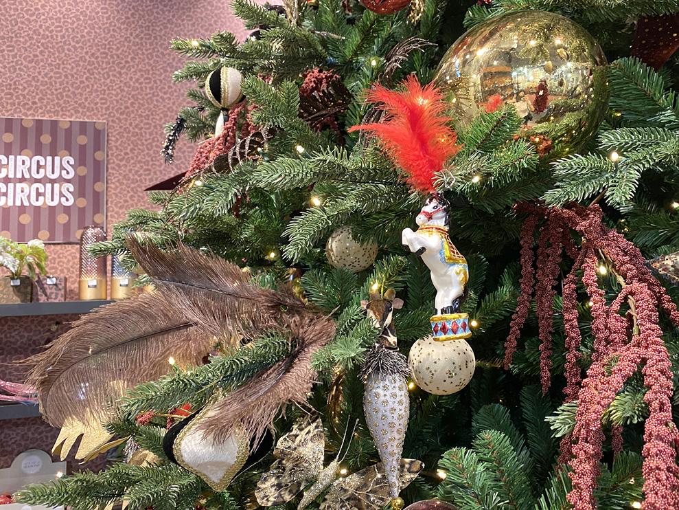 Christmasworld 2020