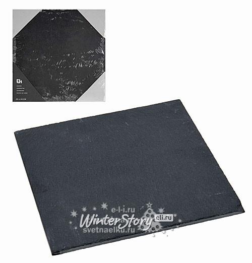 Гирлянда Koopman International Цветные капельки 2m AX1103710