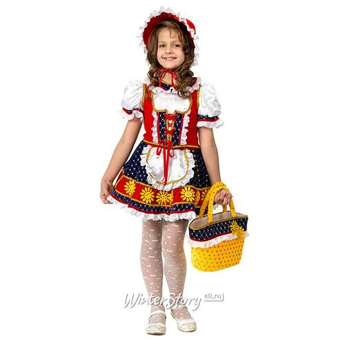 a41fc915d274cf Детский карнавальный костюм
