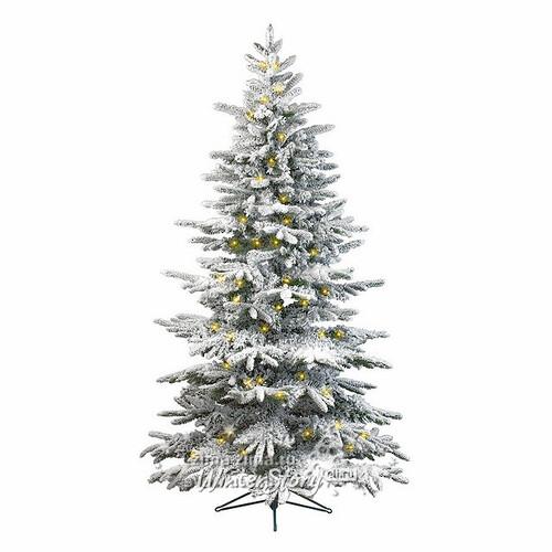 Купить дизайнерскую елку треугольную в москве