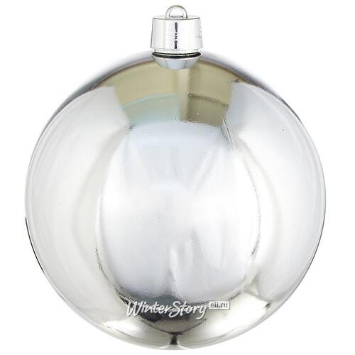 Большой пластиковый шар 50 см выкройка брюк женских 52 54 размера