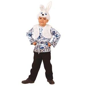 8a2105ea2cb3c Детские карнавальные костюмы купить в новогоднем интернет магазине ...