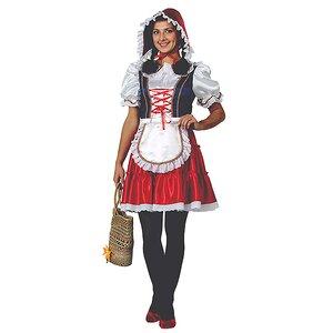 Новогодние костюмы для взрослых - Купить костюмы в Москве в интернет ... d4564df750fa8