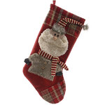 Купить носки для подарков